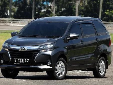 Sewa Mobil Harian, Mingguan, Bulanan Palu, Sulawesi Tengah Terpercaya