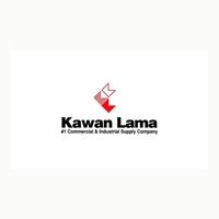 Lowongan Kerja S1 Segala Jurusan di PT Kawan Lama Group (INFORMA) Oktober 2021