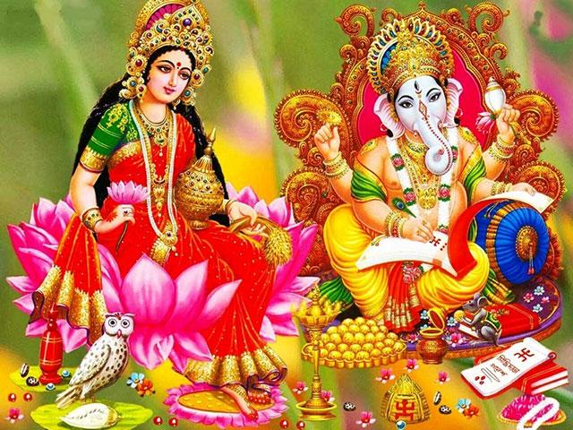 bhagwan ka photo download karna hai jaldi