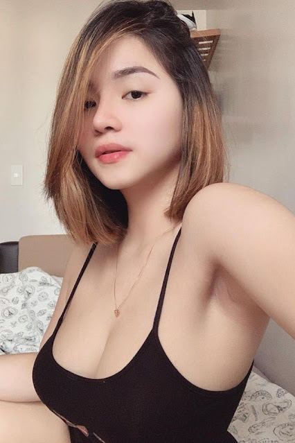 Hot and sexy tiktok compilation of beautiful busty asian hottie chick Pinay booty freelance model Maria Follosco video highlights on Pinays Finest sexy nude photo collection site.