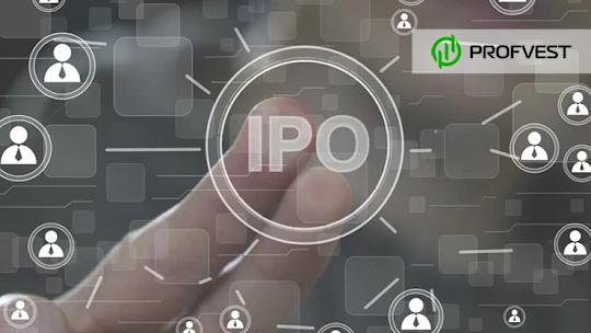 Отчет инвестирования в IPO за 17.10.21: Зафиксировали +67,8% чистыми!
