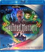 Perili Köşk   The Haunted Mansion   2003   BluRay   1080p   x264   AAC   DUAL