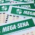 Mega-Sena acumula e vai a R$ 33 milhões no próximo concurso