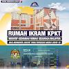 Panduan Memohon Rumah PPR Sewa Serendah RM124 Sebulan