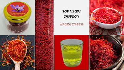 jual-saffron-super-negin-di-bandung