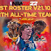 NBA 2K22 DEST ROSTER With Latest Transactions+ ALL TIME TEAMS V21.10.07 by DESTTEAM