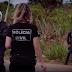 """[News] Documentário """"Sem Maquiagem"""" acompanha a rotina de policiais do Distrito Federal e estreia no Canal Brasil na segunda"""