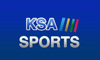 مشاهدة قناة السعودية الرياضية 1 بث مباشر كورة ستار KSA SPORTS 1 HD live tv