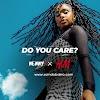 Nenny - Do You Care | Baixar mp3