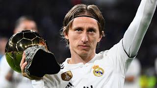 5 ngôi sao của Real Madrid hết hợp đồng vào cuối hè năm sau, bao gồm cả Bale
