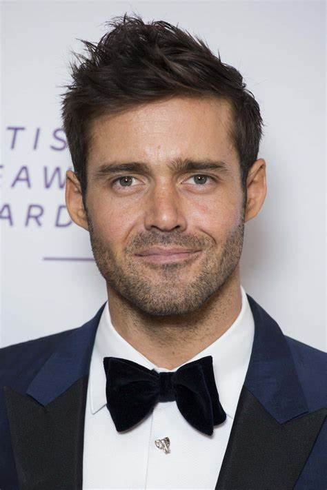 Spencer Matthews Net Worth, Income, Salary, Earnings, Biography, How much money make?