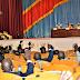"""CENI : Les députés pro-Katumbi qualifient la plénière de ce vendredi de """"plaisanterie de mauvais goût"""""""