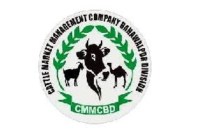 Punjab Cattle Market Management and Development Company Lahore Latest Jobs October 2021 PCMMDC