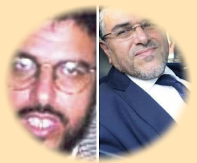 الرميد يرجو التواب و يقرر مغادرة حزب العدالة والتنمية واعتزال السياسة