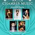 Συναυλία κλασσικής μουσικής στο Ρωμαϊκό Ωδείο Νικόπολης το Σάββατο 4 Σεπτεμβρίου