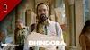 Bhuvan Bam की पहली वेब सीरीज 'ढिंढोरा' का ट्रेलर रिलीज, जानिए कितना मजेदार है 'ढिंढोरा'