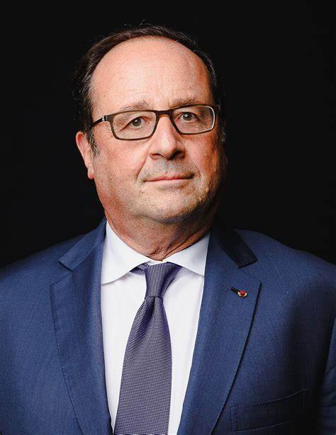 Francois Hollande Net Worth, Income, Salary, Earnings, Biography, How much money make?