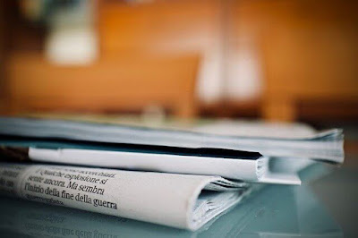 Review Jurnal Komunikasi Dakwah Dalam Tinjauan Sosiologi Komunikasi