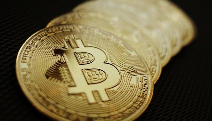 bitcoin-price-today