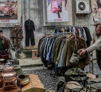 Pengertian Thrifting, Barang yang Dijual, dan Alasan Bisnis Thrifting