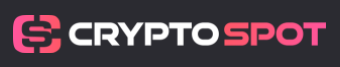 cryptospot обзор