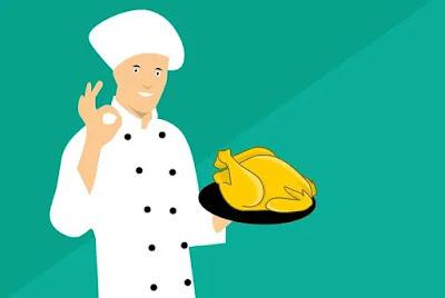 Tempat Makan di Malang Murah, 4 Pilihan Kuliner Maknyus