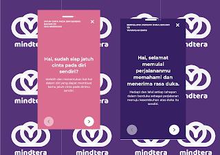 Aplikasi-Mindtera