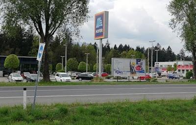 النمسا,أسواق,هوفير,توقف,فورا,بيع,هذا,المنتج