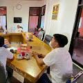 KNPI Desak Wakil Rakyat Turun Tangani Insentif Nakes di Selayar