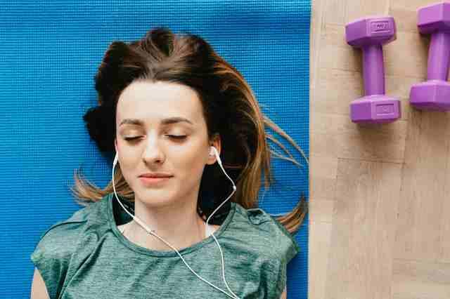 best_neckband_earphones_under_2000