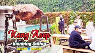 Kambing Guling Murah Coblong Bandung, kambing guling coblong bandung, kambing guling coblong, kambing guling bandung, kambing guling,