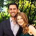 Married after $ 2 million, how much wealth is Nayel Nassar Bill Gates' son-in-law?