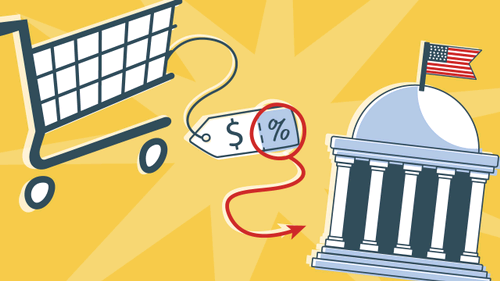 Which Business Services Are Subject To Tennessee's Sales Tax?