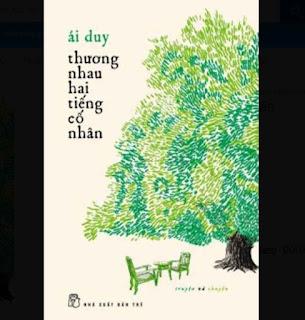 Thương Nhau Hai Tiếng Cố Nhân ebook PDF EPUB AWZ3 PRC MOBI