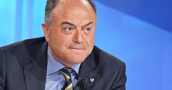 Gratteri: «Fondi europei a rischio infiltrazioni, politica e amministratori aprano gli occhi»