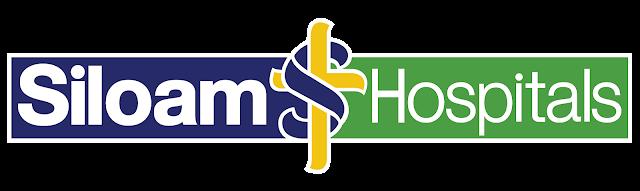 Profil Emiten PT Siloam International Hospitals Tbk. (IDX SILO)  investasimu.com