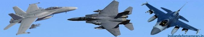 The Qualities and Faults of Fourth-Generation Fighter Jets