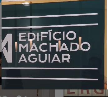 Edifício Machado Aguiar é inaugurado em Crateús