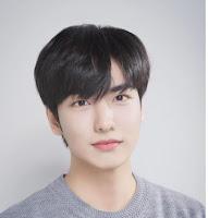 Profil Biodata Lee Ji Han Iklan Luwak White Coffee Lengkap Umur, IG Instagram, Aktor Korea Alumnk Produce 101 K-Drama
