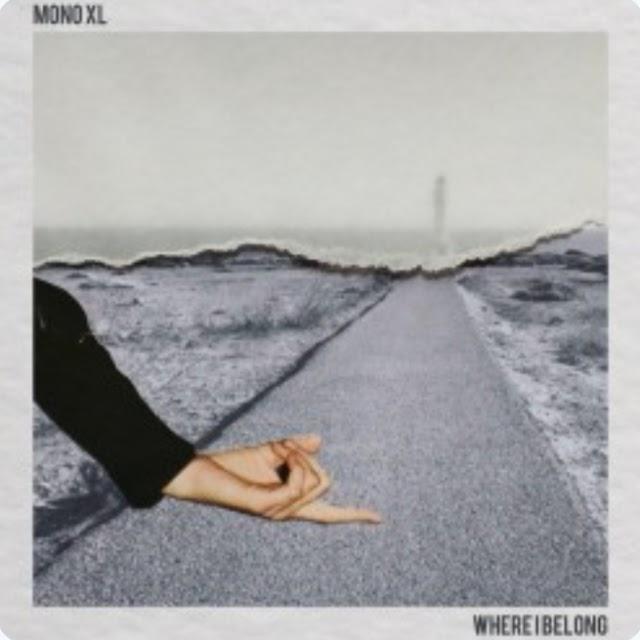 100% de aproveitamento musical: Mono XL lança o primeiro single de sua carreira que é incrível