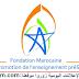 المؤسسة المغربية للنهوض بالتعليم الأولي توظف 1024 مربي ومربية بعدة مدن