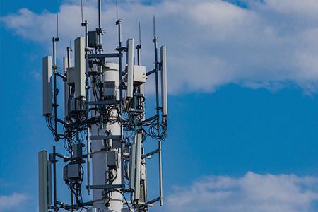 Xilinx e NEC aceleram o desenvolvimento de Unidades de Rádio 5G de próxima geração para implementação global