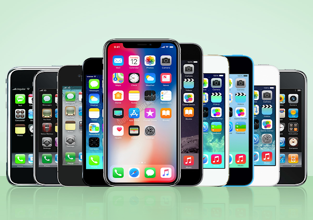 Ways to Reduce Your Data Usage on an iPhone