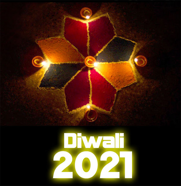 diwali wishes photo download