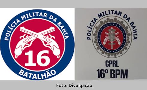 Serrinha e Região do Sisal: Confira as últimas ocorrências policiais na área de atuação do 16ºBPM, divulgada hoje, 25 de outubro