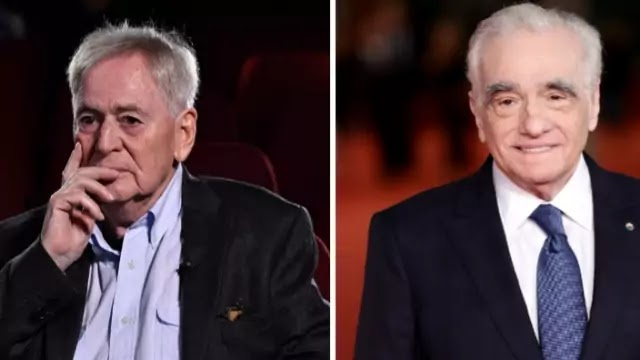 Martin Scorsese and Istevan Szabo to be honoured with Satyajit Ray Lifetime Achievement Award in 52nd IFFI