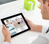 Pengertian Webinar, Fungsi, Jenis, Aplikasi, Cara, dan Manfaatnya