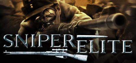 Sniper Elite Berlin 1945 MULTi7-ElAmigos