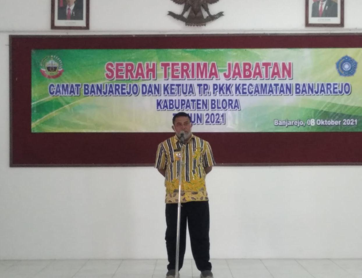 04 Jiyar Ketua Praja Banjarejo