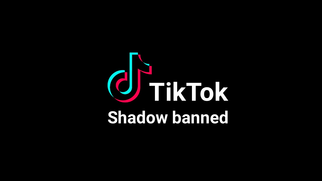 How to Get Unshadowbanned on TikTok